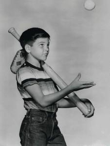 Jeff baseball 001
