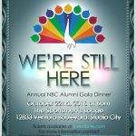 nbc-new-master-flyer-sized