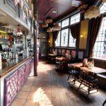 The-Victoria-Pub-Birmingham